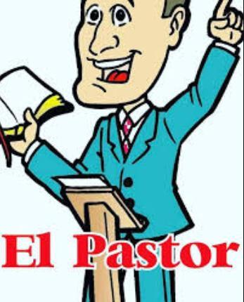 La Existencia de Pastores