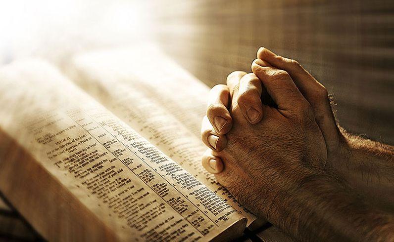 Definir la Oración