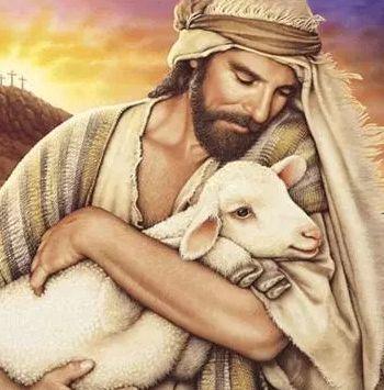 """Hebreo: """"Ra'ah"""" Pastor, pastorear"""