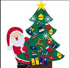 ¿Debemos Celebrar la Navidad? NO