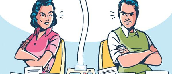 Mast – Matrimonio, Divorcio, y Segunda Nupciales