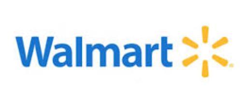 10 Errores del Evangelio del Walmart