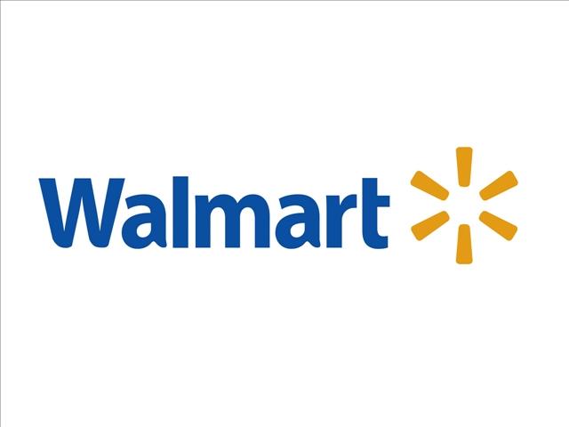 10 Errores del Evangelio del Walmart - Gaceta de Estudios Biblicos
