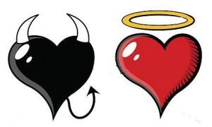 bad-heart-good-heart