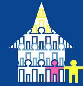 membresia Iglesia Membresía