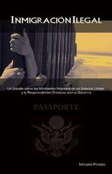 La Inmigración Illegal