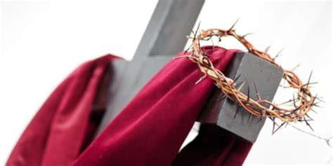 Bruce-Martin La Deidad de Cristo