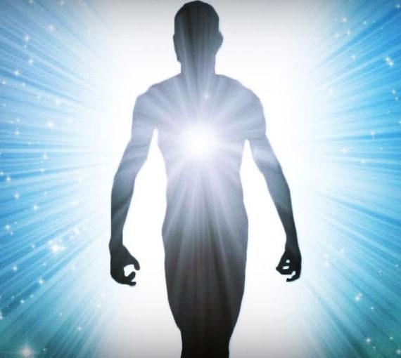 El Espiritismo y la Psicología